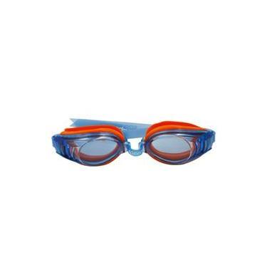 a775a51ff Óculos de Natação R  20 a R  30 Speedo