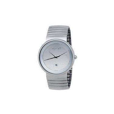 b7448016d4d Relógio Rip Curl - Brooklyn - 296663