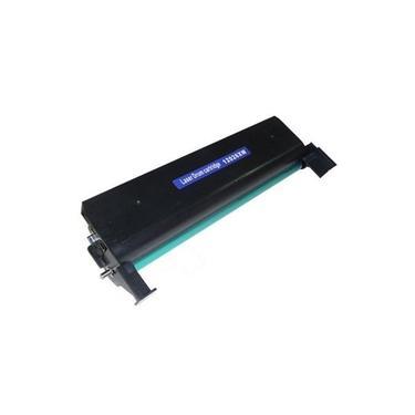 Compativel: Fotocondutor para Compativel: Fotocondutor para Lexmark E120 E120N 12026XW - Preto