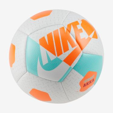 Bola Nike Street Akka Futsal