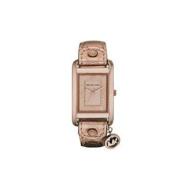 4ec37fc3d5a33 Relógio de Pulso R  500 a R  850 Michael Kors   Joalheria   Comparar ...