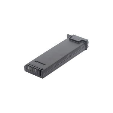 Imagem de Bateria Compatível Com KODAK 4E2843 - TREV