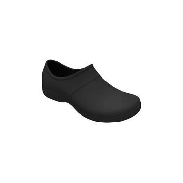 Sapato Boa Onda Antiderrapante Impermeável Mould