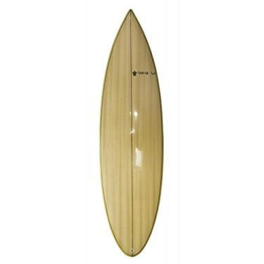 Imagem de Prancha de Surf 6'3 Round Pin Taruga Surf