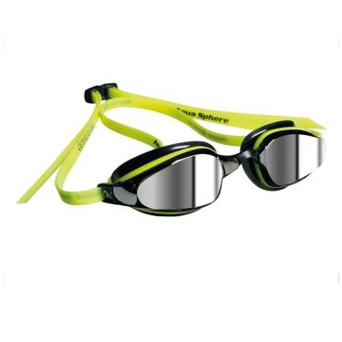 Óculos de Natação Aqua Sphere   Esporte e Lazer   Comparar preço de ... f6d1483f31