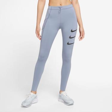 Imagem de Legging Nike Epic Luxe Run Division Feminina