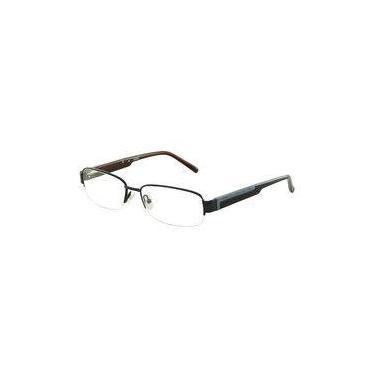 Armação e Óculos de Grau Guess   Beleza e Saúde   Comparar preço de ... 244dad1171