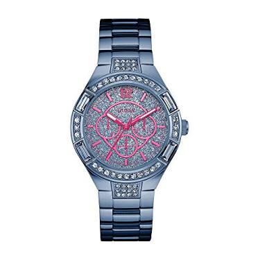 Relógio de Pulso R  826 a R  2.352 Guess   Joalheria   Comparar ... e3c9de72c9