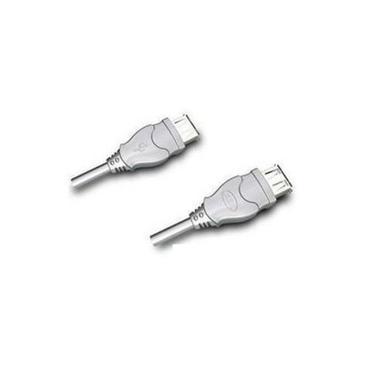 Extensor USB SSK (AM-AF) para Câmeras Sony