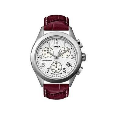 Relógio de Pulso Timex Extra -   Joalheria   Comparar preço de Relógio de  Pulso - Zoom 730e71bcea