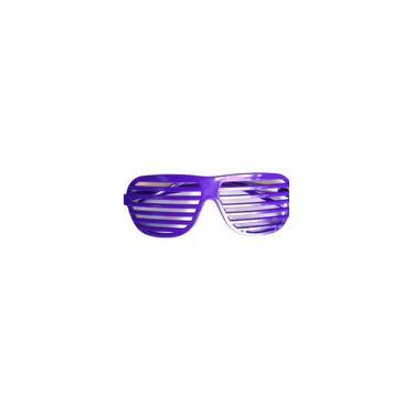 Imagem de Louver Óculos Adereços de Palco Óculos Máscara de Festa Suprimentos Ornamentais Brinquedos