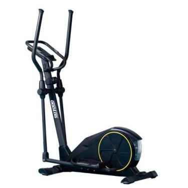 Imagem de Elíptico Magnético Evox X500 Semi-Profissional - Evox Fitness