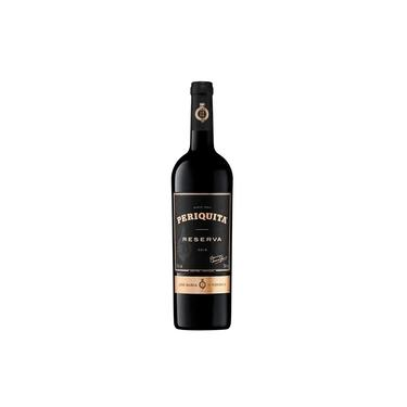 Vinho Periquita Reserva 750ml