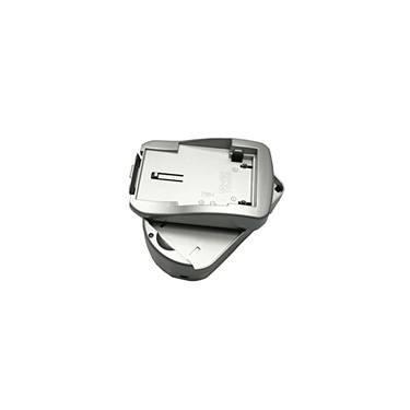 Carregador de Bateria p/ Samsung CH3450SAM Bivolt - D-Concepts