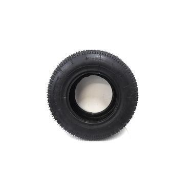 Pneu Industrial 4.80 / 400-8 P/ Carretinha / Mini Veiculos RX