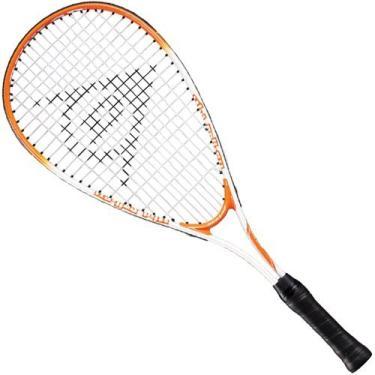 Dunlop Squash Play Mini Raquete