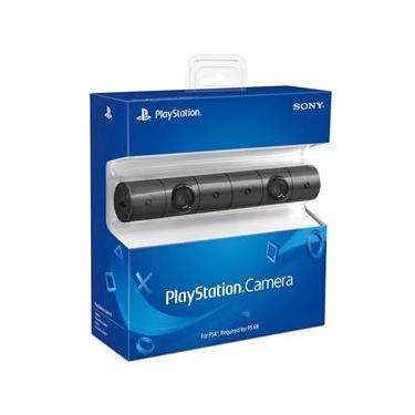 Câmera Para Ps4 Cuh-Zey2 Modelo Novo