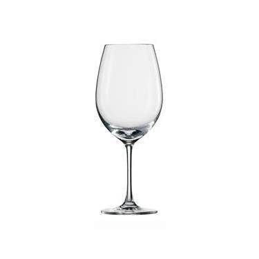 Taça De Vinho Tinto Schott Zwiesel Ivento 6 Peças