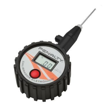 Calibrador de Bolas Penalty Digital