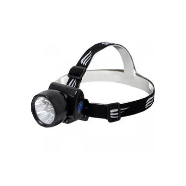 Lanterna Cabeça Nautika Fenix
