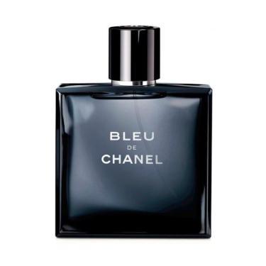 Imagem de Perfume Chanel Bleu De Chanel Edt M 150Ml