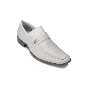 Sapato Valecci Masculino 73050