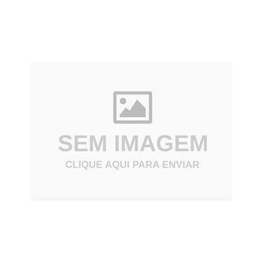 Imagem de Perfume Feminino Olympea Paco Rabanne 80ml + Itens