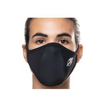 Imagem de Máscara neoprene dry comfort uv-fps 50+ Mormaii