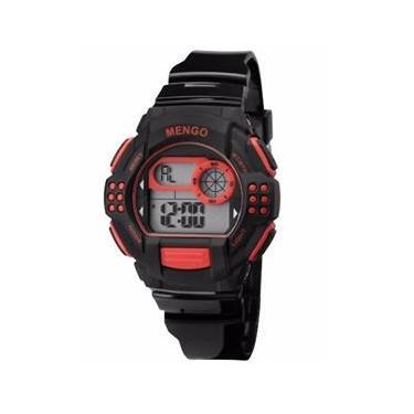 b700ac04ee726 Relógio de Pulso Technos Digital Casas Bahia -   Joalheria ...