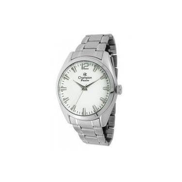 0965c6fefa9 Relógio de Pulso Feminino Magnum Shoptime