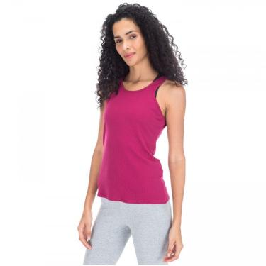 Camiseta Regata Fila Lana - Feminina Fila Feminino