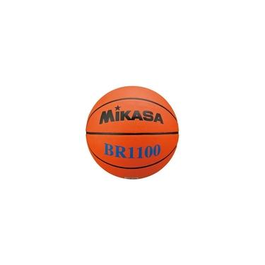 Imagem de Bola De Basquete Mikasa Br1100 Original!!!