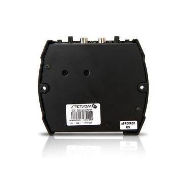 Modulo Amplificador Digital Stetsom Ir 400.4 400W Rms 4 Canais 2 Ohms