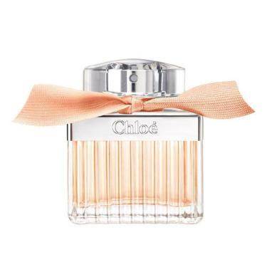 Imagem de Chloé Rose Tangerine Chloé - Perfume Feminino - Edt