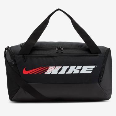 Imagem de Bolsa Nike Brasilia Unissex