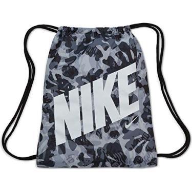 Sacola Nike GMSK