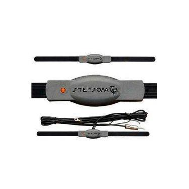 Antena Interna Universal Stetsom St900 Parabrisas Eletrônica