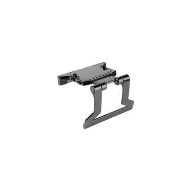 Suporte Sensor Kinect Tv Clip Para Microsoft Xbox 360