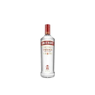 Vodka Smirnoff - 998ml