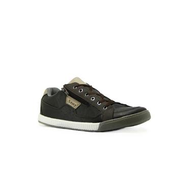 Sapatênis Stay Masculino Casual 2413