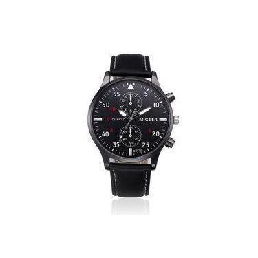 Relógio de Pulso Resistente a àgua Submarino   Joalheria   Comparar ... 21935022f3