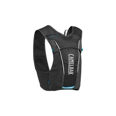 Mochila De Hidratação Ultra Pro Vest 1,0L P CAMELBAK