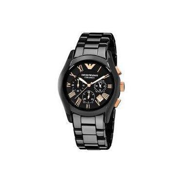 Relógio de Pulso Cerâmica Resistente a àgua   Joalheria   Comparar ... 1e7ceeb2bf