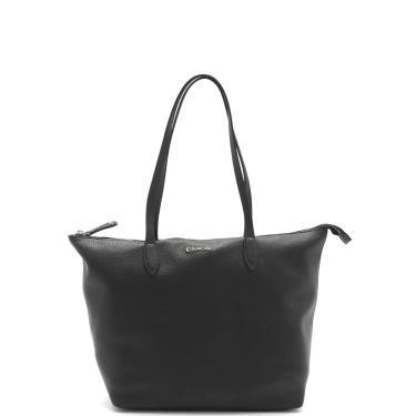 dc6db7b77 Bolsa Dumond Dafiti | Moda e Acessórios | Comparar preço de Bolsa - Zoom