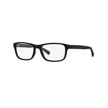 Armação e Óculos de Grau R  250 a R  350 Pontofrio -   Beleza e ... dfaf2f3cd8