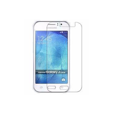 Película De Vidro Samsung Galaxy J1 Ace