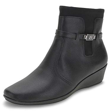 Bota Cano Curto Piccadilly 144060