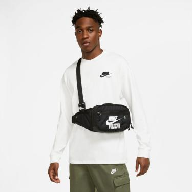 Imagem de Bolsa Transversal Nike Sportswear RPM Masculina