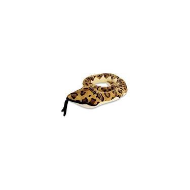 Imagem de Cobra Gigante De Pelúcia Mesclada 2,80 Mt Antialérgica Nova