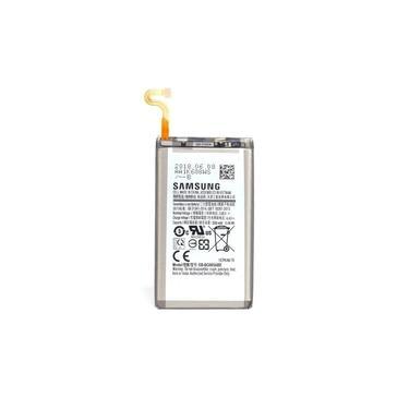 Bateria Samsung Para Samsung Galaxy S9 Plus Sm-g965